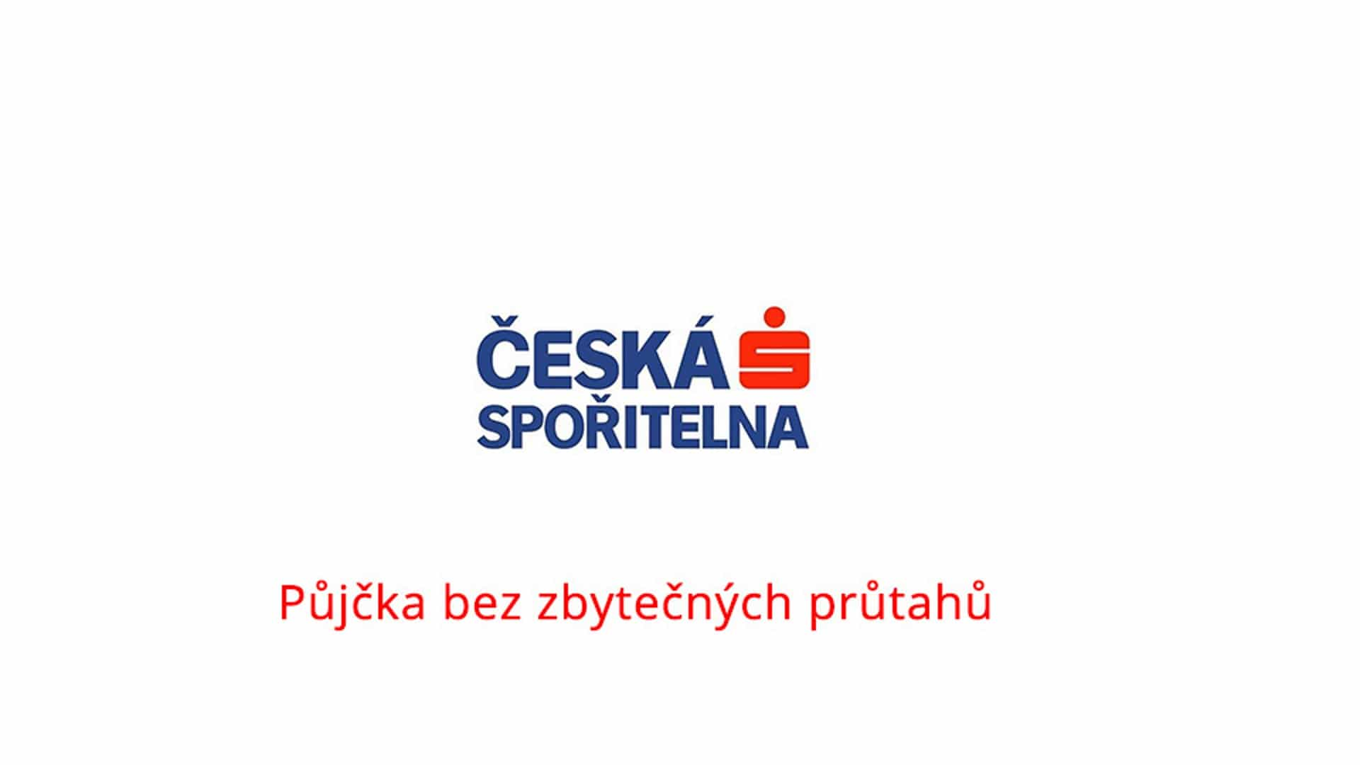 Havirov pujcka bez registru hunt